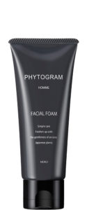フィトグラム洗顔